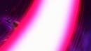 Beyblade Burst Chouzetsu Dead Hades 11Turn Zephyr' avatar 28