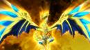 Beyblade Burst Dynamite Battle Vanish Fafnir Tapered Kick-3 avatar 20