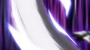 Beyblade Burst Gachi Judgement Joker 00Turn Trick Zan avatar 14