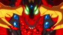 Beyblade Burst Gachi Venom-Erase Diabolos Vanguard Bullet avatar 41