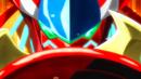 Beyblade Burst Superking Super Hyperion Xceed 1A avatar 8