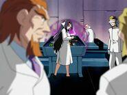 Beyblade V Force Episode 41 -English Dub- -Full- 446346