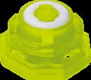Octa (B-149)