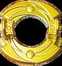 0 (Golden Axe Ver)