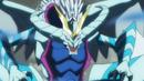 Beyblade Burst God Nightmare Longinus Destroy avatar 25