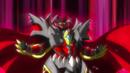 Beyblade Burst Dynamite Battle Dynamite Belial Nexus Venture-2 avatar 16