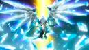 Beyblade Burst God Nightmare Longinus Destroy avatar 16
