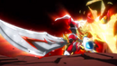 Beyblade Burst Superking Infinite Achilles Dimension' 1B avatar 29