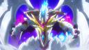 Beyblade Burst Superking Rage Longinus Destroy' 3A avatar 24