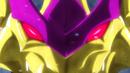 Beyblade Burst Superking Rage Longinus Destroy' 3A avatar 5