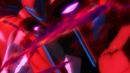 Beyblade Burst Chouzetsu Z Achilles 11 Xtend (Z Achilles 11 Xtend+) (Corrupted) avatar 6