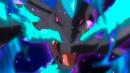 Beyblade Burst Dynamite Battle Roar Bahamut Giga Moment-10 avatar 5