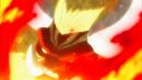 Beyblade Burst Storm Spriggan Knuckle Unite avatar