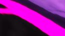 Beyblade Burst Superking Lucifer The End Kou Drift avatar 7