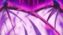 Beyblade Burst Wild Wyvern Vertical Orbit avatar 2