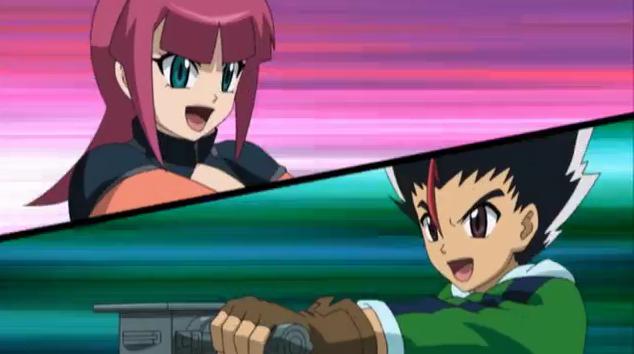 Masamune Kadoya vs. Lera