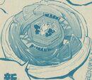 StormPegasis105RF Manga
