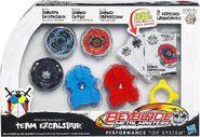 TeamExcaliburSetBox