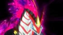 Beyblade Burst Chouzetsu Dead Phoenix 10 Friction avatar 7