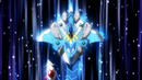 Beyblade Burst Chouzetsu Orb Egis Outer Quest avatar 12