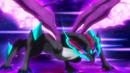 Beyblade Burst Dynamite Battle Roar Bahamut Giga Moment-10 avatar 28