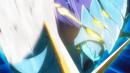 Beyblade Burst God God Valkyrie 6Vortex Reboot avatar 14