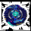 Beyblade Shelter Regulus