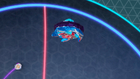 Burst Surge E7 - Knocked Away Kolossal Helios 2