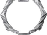 Armor - 2