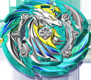 Heaven Pegasus 10Proof Low Sen