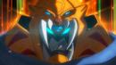 Beyblade Burst Chouzetsu Archer Hercules 13 Eternal avatar 8