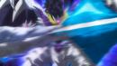 Beyblade Burst Chouzetsu Bloody Longinus 13 Jolt avatar 13