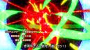 Beyblade Burst Chouzetsu Buster Xcalibur 1' Sword avatar OP