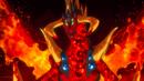 Beyblade Burst Gachi Venom-Erase Diabolos Vanguard Bullet avatar 38
