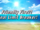 Beyblade Burst Surge - Episode 22