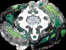 Legend Spryzen S3 (E2460)