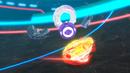 BBG Spriggan Requiem 0 Zeta shatters Twin Nemesis 3Hit Jaggy