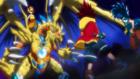 Beyblade Burst Superking Mirage Fafnir Nothing 2S avatar 35