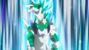 Beyblade Burst Unlock Unicorn Down Needle avatar 8