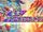Beyblade Burst Surge - Episode 10