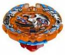 Championship Dread Phoenix P4 10 Fr-S