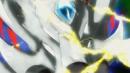 Beyblade Burst Chouzetsu Vise Leopard 12Lift Destroy avatar 18