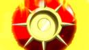 Beyblade Burst Superking Super Hyperion Xceed 1A avatar 5