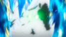 Beyblade Burst Superking Tempest Dragon Charge Metal 1A avatar 2