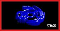 Metalwheel galaxy.jpg