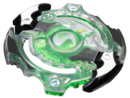 Spryzen S2 (E1048)