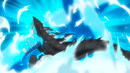 Beyblade Burst Chouzetsu Emperor Forneus 0 Yard avatar 6