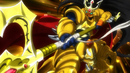 Beyblade Burst Chouzetsu Screw Trident 8Bump Wedge avatar 16