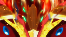 Beyblade Burst Gachi Master Diabolos Generate avatar 2