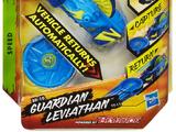 Guardian Leviathan (BeyRaiderz)